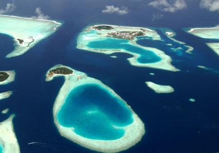 MALDIVE, COME SCEGLIERE? QUANDO ANDARE? CHARTER O LINEA? <br> TUTTO QUELLO CHE C'E' DA SAPERE SULLE MALDIVE