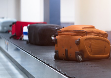 THE LUGGAGE CHAOS: HOW TO HANDLE THE SITUATION?!<br>COME WITH THAT! TO DISCOVER WEIGHT, DIMENSIONS, LOSS AND OTHER LUGGAGE REGULATIONS