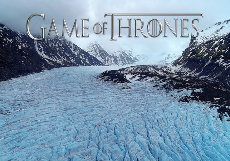 WHERE WAS GAME OF THRONES FILMED? <br> COME WITH US TO THE PLACES OF THE GAME OF THRONES (part two)