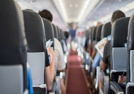 WHICH ARE THE BEST FLIGHT SEATS TO CHOOSE?  FIND OUT WITH THAT AVIATION ITALIA <br> A SMALL VADEMECUM ON HOW TO CHOOSE THE BEST SEATS ON A PLANE