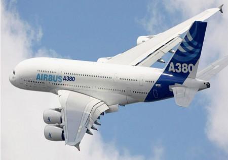 MA QUANTO COSTA UN AEREO??  <br> IL LISTINO PREZZI DI AIRBUS E GRUPPO BOEING